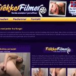 Frekke Filmer Hd Videos