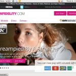 Free Teenfidelity Video
