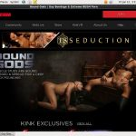 Bound Gods Discount Membership